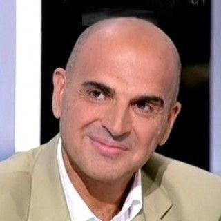 Dimitri Casali : La longue montée de l'ignorance : Illettrisme et innumérisme (3)