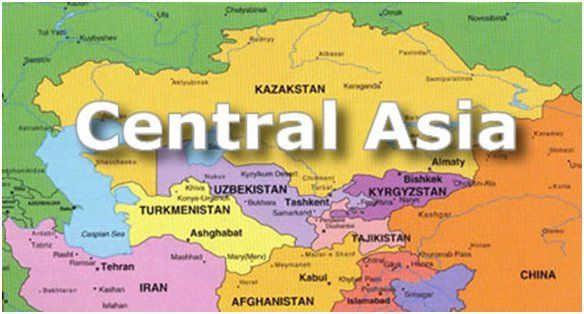 Best offers on Central Asia Tours & Travel Packages at @minzifa_travel. http://www.minzifatravel.com/tour-packages/tour-in-uzbekistan/21-days-central-asia-journey Click to book and customized Central Asia Packages & get exciting deals.