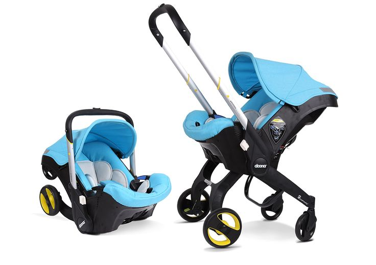 Car seat and strollercool baby car seats doona car