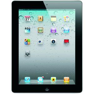 iPad 2 16 GB Wi-Fi