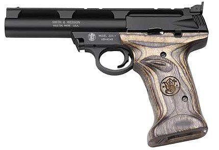 Smith n Wesson 22lrFind our speedloader now!  http://www.amazon.com/shops/raeind