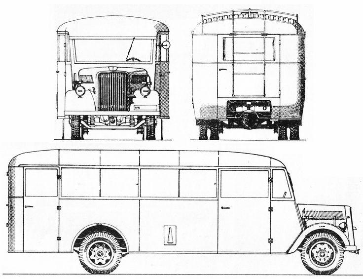 121 best plans  trucks  images on pinterest