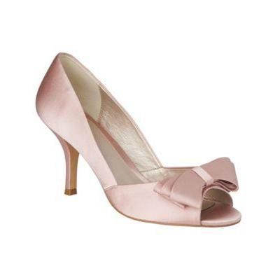 Phase-Eight-Lotus-Pink-poppy-bow-trim-shoes