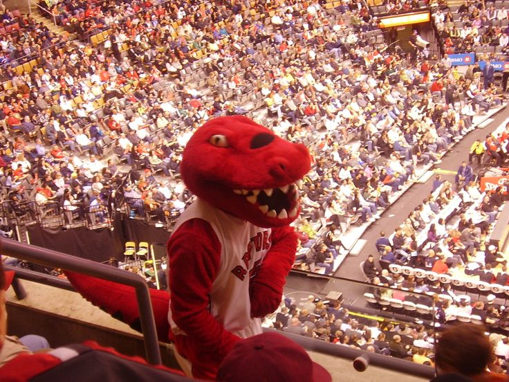 NBA Trade Rumors: 'Toronto Raptors' Eyeing To Trade Markieff Morris; Morries Desperate To Get Out? - http://www.morningnewsusa.com/nba-trade-rumors-toronto-raptors-eyeing-trade-markieff-morris-2334156.html