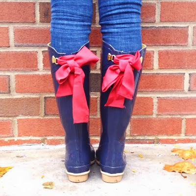Best 20  Cute rain boots ideas on Pinterest | Yellow rain boots ...