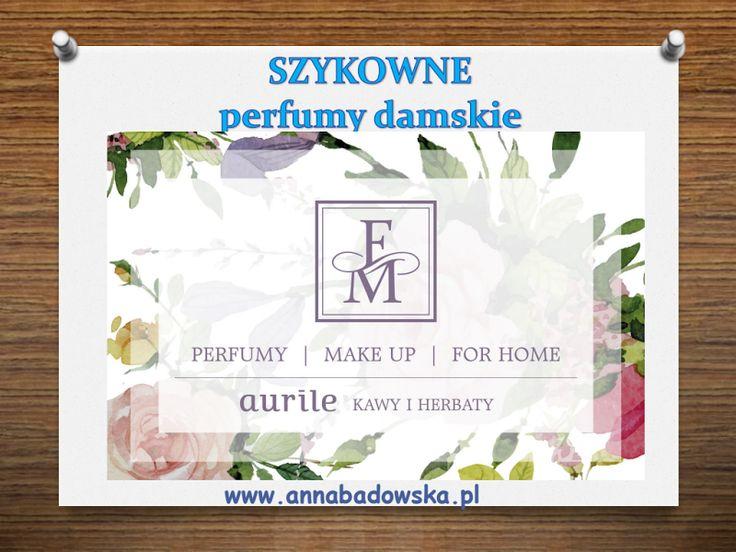 Szykowne perfumy damskie.pdf