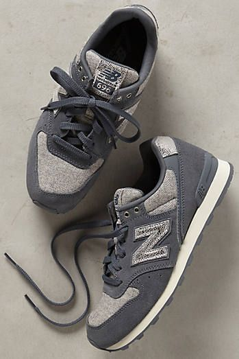 new balance femme 574 noir movies 1940's and 1950's