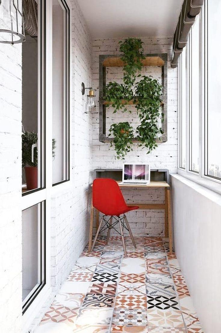 Veranda Interior Design Top 25 Photos of Decorating