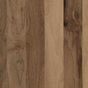 "Greenbriar 3"" Width - Mohawk Hardwood Flooring"