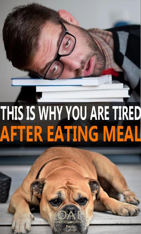 Why I Am So Tired After Eating Eliminnate Simple Mistake Tired After Eating Feeling Sleepy After Eating I Feel Tired
