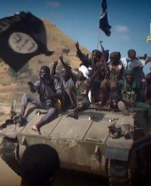 Boko Haram extremists storm Nigeria village, killing 7 http://www.news24.com/Africa/News/boko-haram-extremists-storm-nigeria-village-killing-7-20170802
