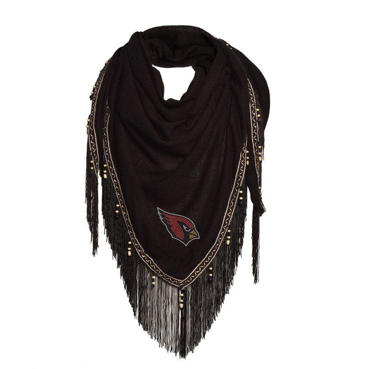 women nike arizona cardinals 50 obrien schofield game black rh theviewalta com