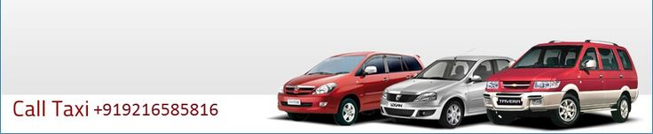 We at Waheguru cabs offer affordable car rental services Delhi and Chandigarh. This gives us unique deals in and through our smart booking search engine we ensure that we pass on those savings on to you! We will show you the best and cheapest price for your rental requirements to help you find your ideal car.