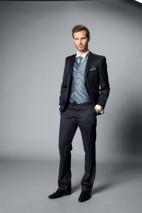 para hombres de vestir ropa modelosdevestir modelos Modelos hombres de vestir pwIqZ