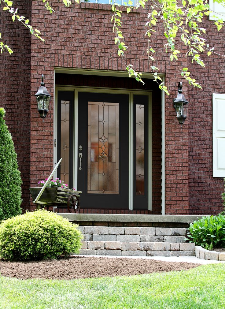 17 best images about provia doors on pinterest privacy for What is provia