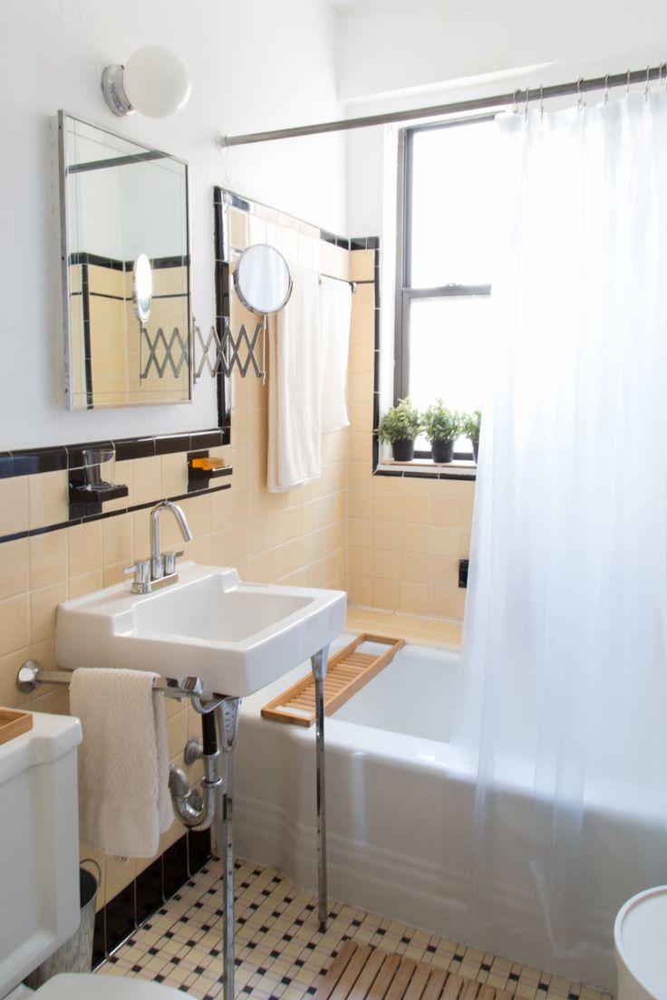76 best Home: Bathroom Ideas images on Pinterest | Bathroom ...