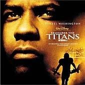 Various - Remember the Titans