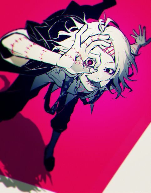 Anime Characters Like Juuzou : Best images about ode to anime on pinterest