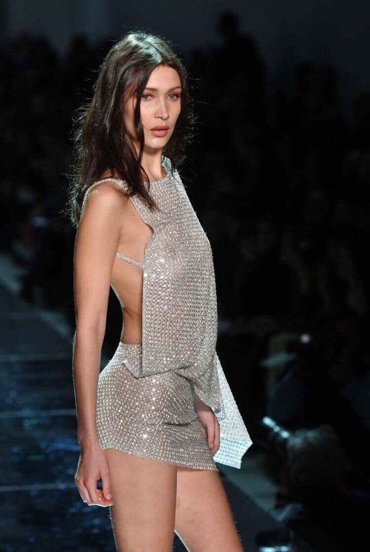 Alexandre Vauthier - Couture 2017 Spring
