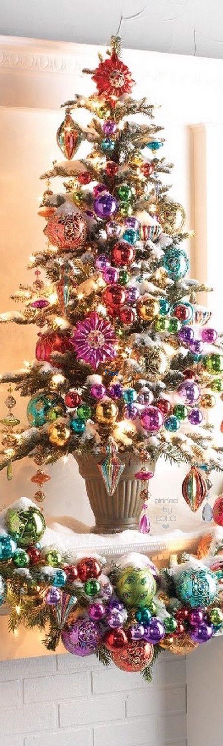 Christmas Decor | LOLO❤︎