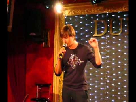 """Vitas, karaoke with """"Radovat""""!"""