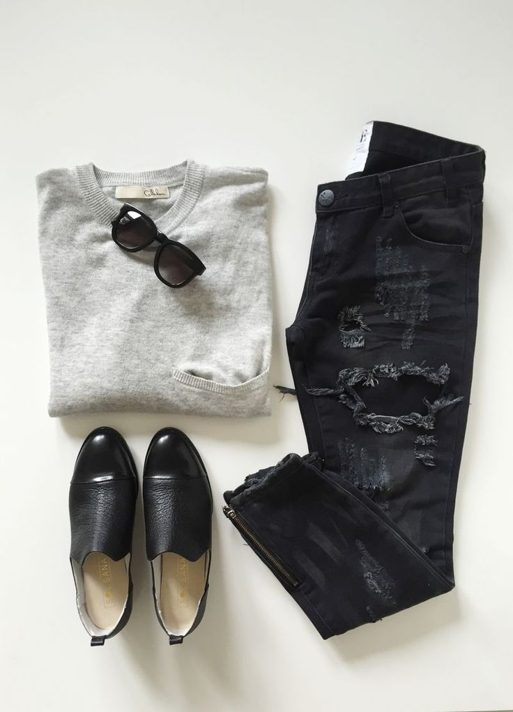MINIMAL + CLASSIC  LIKE GOOD~~DEOMK