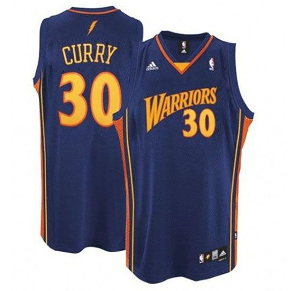 22 Best Images About Stephen Curry Jersey On Pinterest