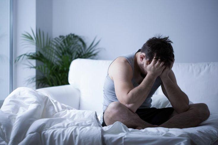 Sundhedsstyrelsens nyeste retningslinje på depressionsområdet kaldes rodet og uklar og kritiseres blandt andet for ikke at fokusere nok på psykoterapi, selvom ikke-medicinsk behandling hævdes at være i fokus i retningslinjen.