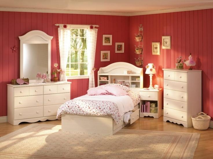 Bedroom Furniture For Teenagers 168 best kids room design images on pinterest | babies nursery