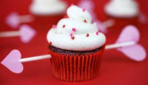 Si no sabes que hacer en la cena de San Valentín 2017, no te preocupes, lo tenemos todo pensado para ti. A continuación te traemos los mejores planes para la cena de San Valentín 2017, fuera de casa o en casa, recetas románticas para la cena San Valenín 2017 y decoración para la cena de San Valentín 2017 para que descubras todo lo que puede ofrecerte tu hogar y la mesa, para crear un espacio único y romántico.