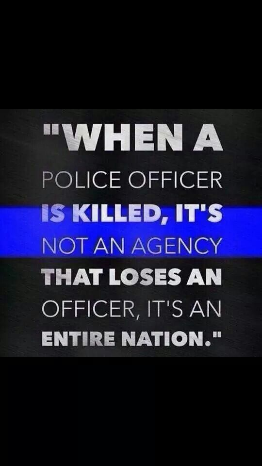 Knitting Club Meme : Best images about law enforcement on pinterest police