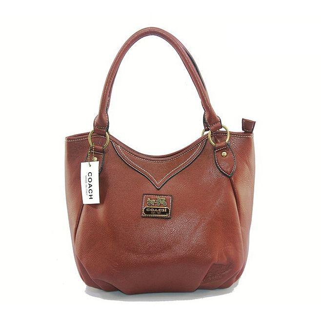 I love this! Coach Handbag, Cheap Coach Bags Outlet $36.99 Cheap Coach