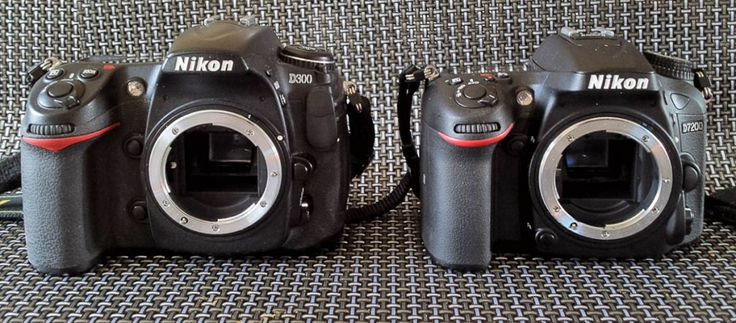 Discussion comparing the Nikon D7200 v D300 and whether the Nikon D400 has become irrelevant #nikon #photography #camera #photographytips