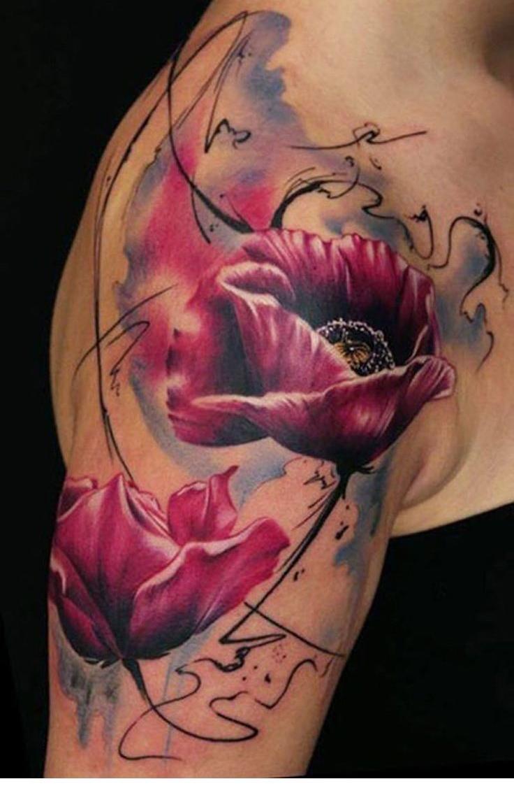 Top erkek giyim modelleri yeni tattoo tattoo s in lists for pinterest - Top Erkek Giyim Modelleri Yeni Tattoo Tattoo S In Lists For Pinterest Bayanlar I In Download