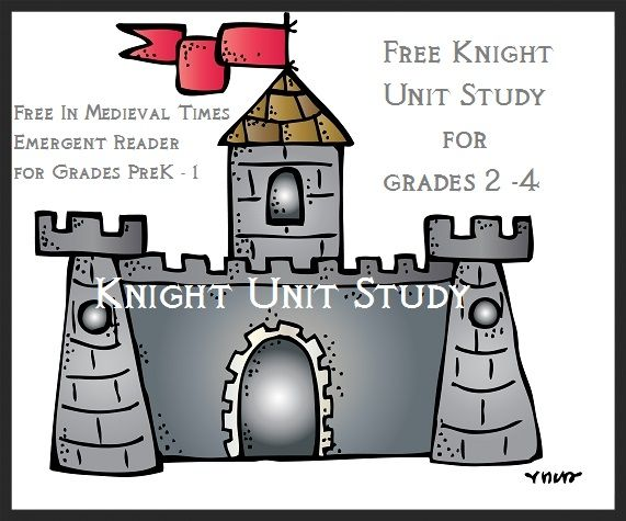 a study of knights An analysis of chaucer's knight's tale in what ways and to what extent is chaucer's knight's tale appropriate to its teller 2017 study moose.