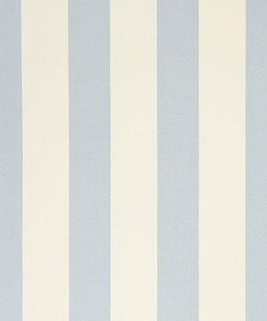 Ralph Lauren – Monroe stripe