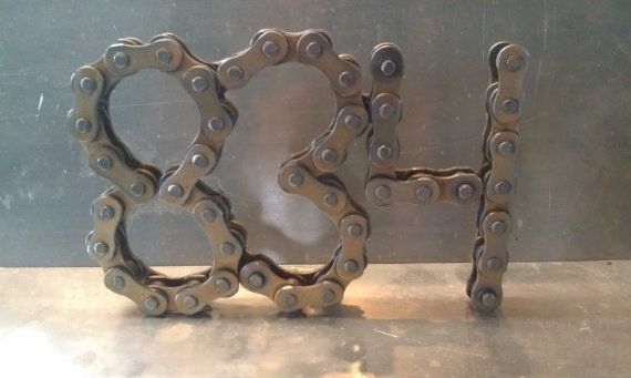 Hey, I found this really awesome Etsy listing at http://www.etsy.com/listing/117995256/motocross-racing-numbers
