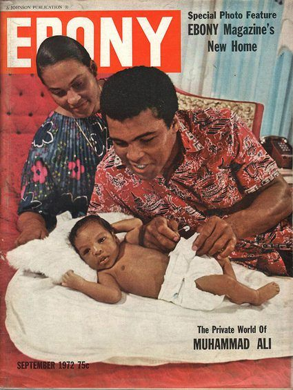 Ebony September 1972