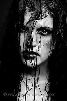 Rita Abi Khalil Skin & Makeup| Bridal makeup Facials|Beauty |Melbourne | Commercial/Editorial  www.rakskinmakeup.com rita.a.khalil@gmail.com