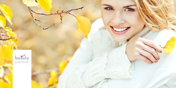 Őszi bőrápolás Az ősz beköszöntével nem csak a ruhatárunk újul meg, hanem bőrápolási szokásaink is. A hideg és a szeles időjárás könnyen kiszáríthatják bőrünket, ráadásul már a nyár napsugarai sem ...