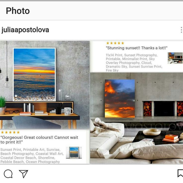 Happy and grateful!  : www.JULIAAPOSTOLOVART.etsy.com #modernart #modernabstract #sunset #interiordesignideas #contemporary #artcollectors #interiordesigners #buyart #artcollector #interior #juliaapostolova #abstlractart #interiordesignideas #printableart #abstractpainting #sunsetprintable #etsyseller #coastalart #abstractexpressionism #abstraction #interiordesigns #modern #beach #pebbles #designinspiration #interiordesigner #abstractprintable #instantdownload #sunrise #coast