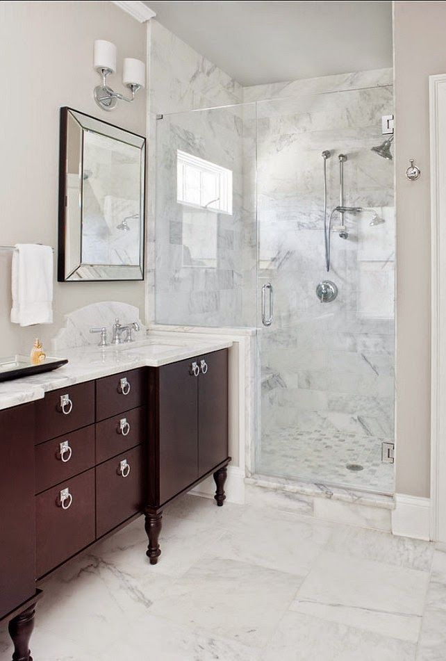 46 best Master bath images on Pinterest | Master bathroom, Bathrooms Zillow Bathroom Designs Html on msn bathroom designs, hgtv bathroom designs, pinterest bathroom designs, amazon bathroom designs, target bathroom designs, seattle bathroom designs, economy bathroom designs, google bathroom designs, walmart bathroom designs, home bathroom designs, family bathroom designs, 1 2 bathroom designs,