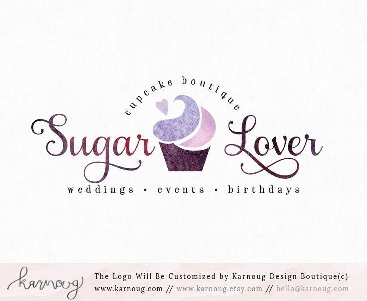 best 25 cake logo ideas on pinterest cake logo design