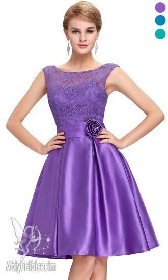 kısa  elbise kolsuz dantel,abiye elbise,kısa abiyeler,uzun abiye,online abiye,ucuz abiye,mezuniyet elbisesi