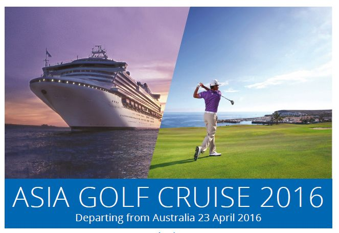 Departing April 23, 2016.  Book your cabin today.