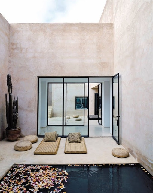Clean lines #exterior #modern #contemporary