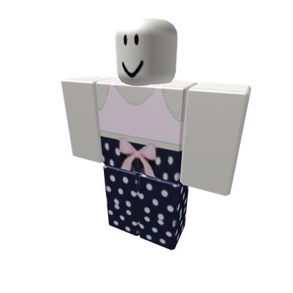 roblox how to make a clothes model