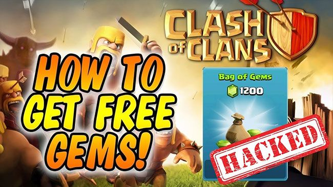 clash of clans hack app ios