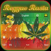 Регги Клавиатура
