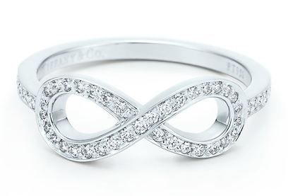 this is so different, but I love it. maybe for like a right hand ring?